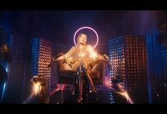 Kylie Minogue - Magic | videoclip
