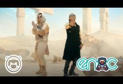 Ozuna x Daddy Yankee - No Se Da Cuenta | videoclip