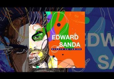 Edward Sanda - Nuanțe de iubire | piesă nouă