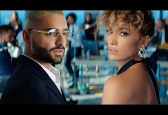 Jennifer Lopez & Maluma – Pa Ti + Lonely | videoclip