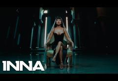 Inna x Farina - Read My Lips | videoclip