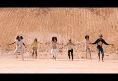 Disclosure, Common - Reverie | videoclip