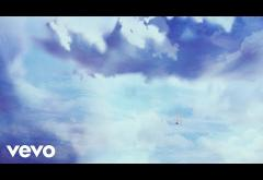 Bastille - Survivin´   lyric video