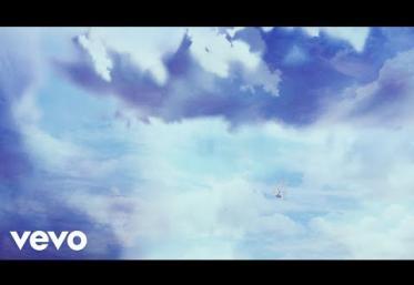 Bastille - Survivin´ | lyric video