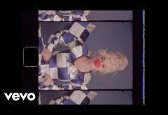 Katy Perry - Teary Eyes | piesă nouă