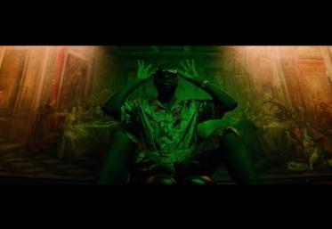GIMS - YOLO | videoclip