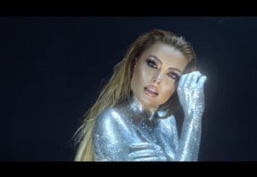 Elena - Vulnerabili | videoclip