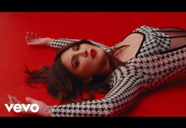 Julia Michaels - Lie Like This | videoclip