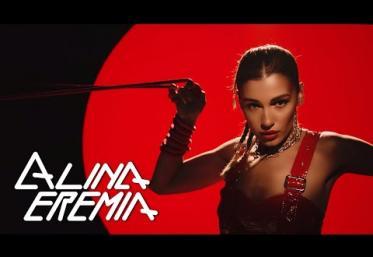 Alina Eremia - Noi | videoclip