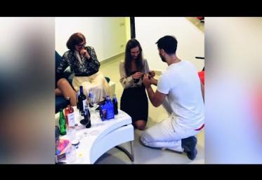 Liviu Teodorescu - Vrei să fii? | videoclip