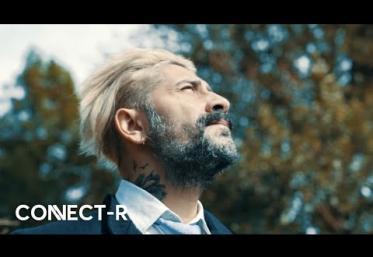Connect-R x Liviu Teodorescu x Cedry2k - Înapoi la zero | videoclip