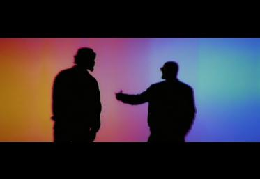 NOSFE feat. LIMO - CBD | videoclip