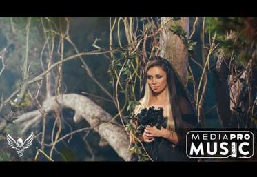 Lora - Dacă dragostea | videoclip