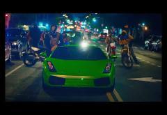 French Montana - FTMU | videoclip