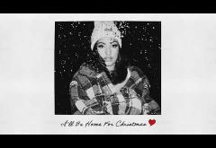 Mabel - I´ll Be Home For Christmas | piesă nouă