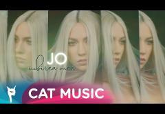 Jo - Iubirea mea   videoclip