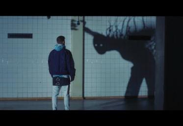 Don Diablo & Imanbek ft. Trevor Daniel - Kill Me Better | videoclip
