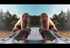 MONOIR & YNGA - Sienna   videoclip