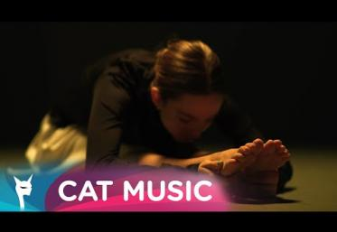 Direcția 5 - Singura ce-o pot iubi | videoclip