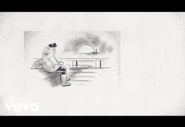 Sam Smith - The Lighthouse Keeper | videoclip