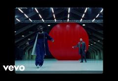 Big Sean feat. Post Malone - Wolves | videoclip