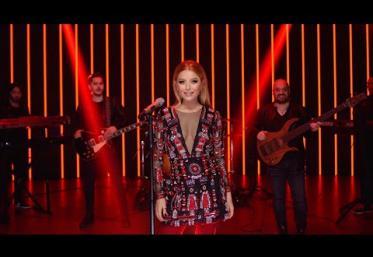 Elena - Agapi | videoclip
