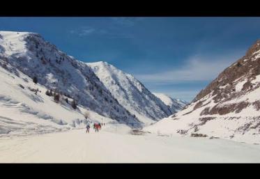 Dimitri Vegas & Like Mike x Armin van Buuren & Brennan Heart ft. Jeremy Oceans - Christmas Time | videoclip
