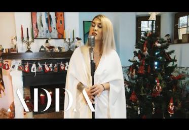 ADDA - Colind Vechi | videoclip