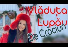 Vlăduța Lupău - De Crăciun | videoclip