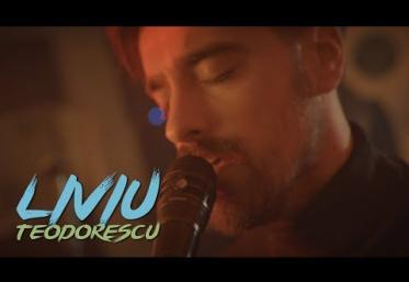 Liviu Teodorescu-  Florile Dalbe | videoclip