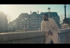 GIMS - Jusqu´ici tout va bien | videoclip