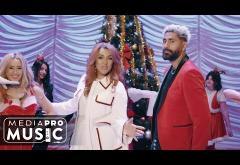 Nico & Connect-R - Magia de Crăciun | videoclip