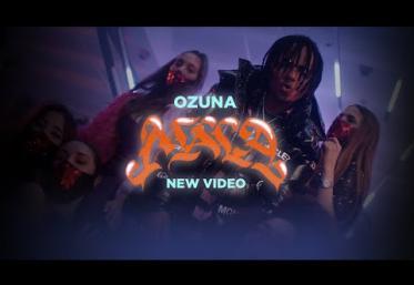 Ozuna - Mala | videoclip