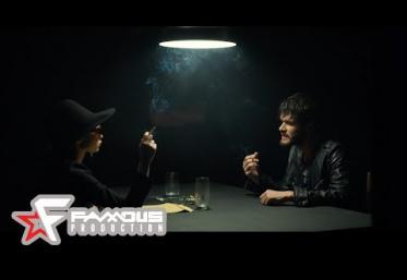 Edward Sanda - Scântei în mintea mea | videoclip