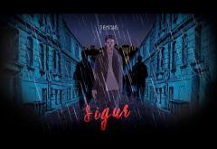 The Motans - Sigur | lyric video