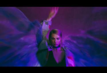 Feli - Vântul bate | videoclip