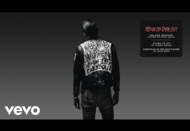 G-Eazy  ft. Goody Grace - Years To Go | piesă nouă