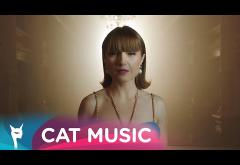 Alexandra Ungureanu - Dacă n-am fi împreună | videoclip