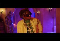 Future & Lil Uzi Vert - Drankin N Smokin | videoclip