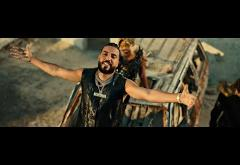 French Montana  ft. Jack Harlow & Lil Durk - Hot Boy Bling | videoclip