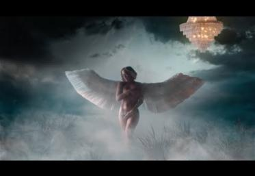 Jennifer Lopez - In The Morning | videoclip