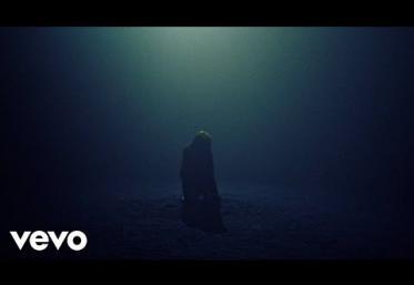 Billie Eilish, ROSALÍA - Lo Vas A Olvidar | videoclip