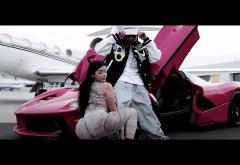 Tyga - Nigo in Beverly Hills | videoclip
