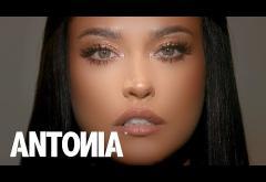 Antonia - Taifun | videoclip