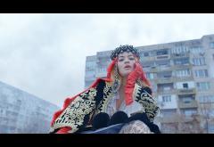 Rita Ora, David Guetta, Imanbek feat. Gunna - Big   videoclip