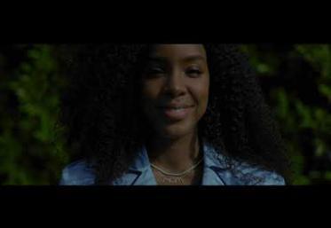 Kelly Rowland - Black Magic | videoclip