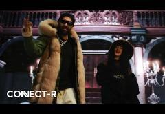 Connect-R x BRUJA - Cântăreți de Karaoke | videoclip