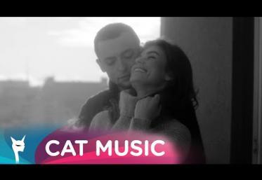 Voltaj - Doar pentru ea | videoclip