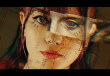 DJ Project x Roxen - Parte din tine | videoclip