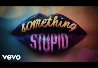 Jonas Blue, AWA - Something Stupid   piesă nouă